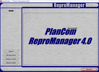 ReproManager-4-0